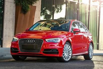 A3 Audi Sportback Tron Wallpapers