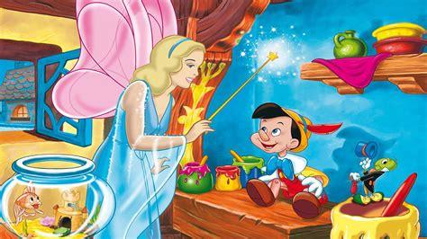 pinocchio jiminy cricket  fairy cartoon comedy art
