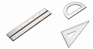Tiffany U0026 39 S Just Released A  1 275 Set Of Drawing Tools For