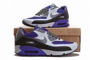 air max shoes uk, Nike Air Max 90 Hyperfuse Mens Running ...
