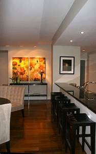 Interior design washington dc interior designer for Interior decorators washington dc