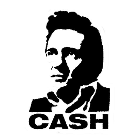 Cash clipart pop art, Cash pop art Transparent FREE for ...