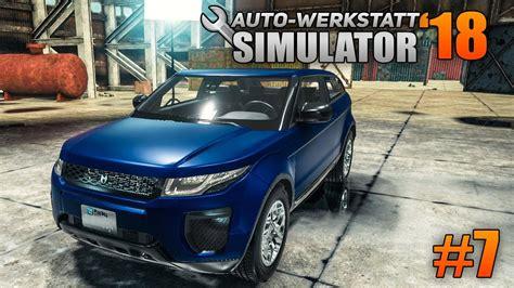 auto werkstatt simulator 2018 auto werkstatt simulator 2018 7 abs pumpe ist da car mechanic simulator 2018