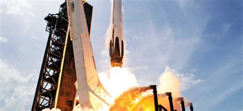 SpaceX's month-long launch blitz adds Korean military ...