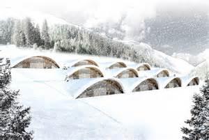 klima hotel italy building matteo thun bozen e architect - Design Hotel Bozen