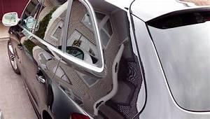 Auto Keramik Versiegelung : keramik versiegelung hoss fahrzeuge pkws und sportwagen ~ Jslefanu.com Haus und Dekorationen