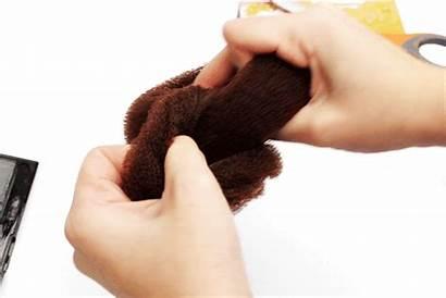 Brush Useful Cleaner