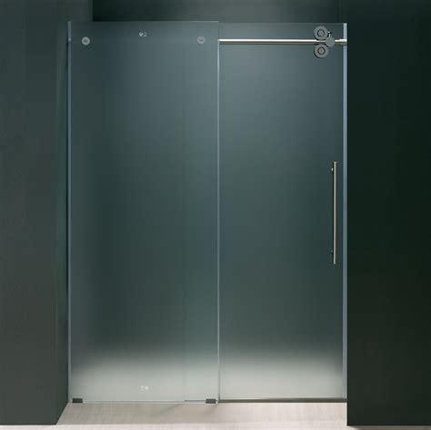 glassdoor reviews accurate melissa francishuster