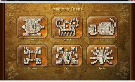 144 mahjong spielen