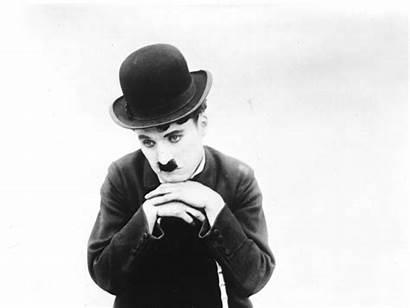 Chaplin Charlie Charles Wallpapers Desktop Pixelstalk 2560