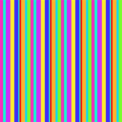 patterns vertical stripes  bars backgrounds  background html codes