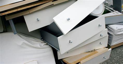 le bureau poitiers 132 mobilier de bureau poitiers mobilier de bureau