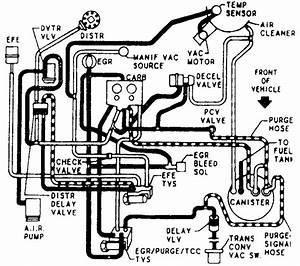 Diagram For 1982 Buick Regal