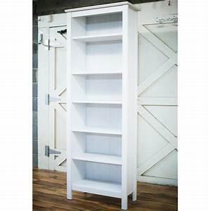 Ikea Brusali Nachttisch : the best bookshelves and bookcases you can buy online and ~ Watch28wear.com Haus und Dekorationen
