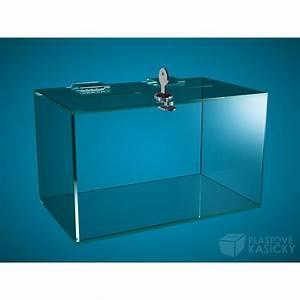 Luftbett 200 X 200 : plastov pokladni ka 300 x 200 x 200 mm plastov kasi ky ~ Orissabook.com Haus und Dekorationen