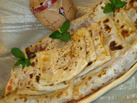 cuisine tajine mhajeb algerian traditional food