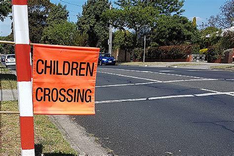 School Crossings