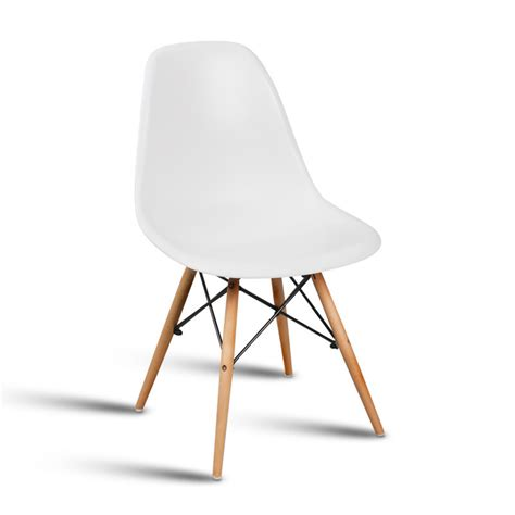 Online Buy Wholesale plastic chair from China plastic