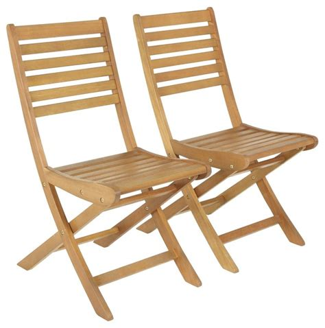 aland wooden chairs contemporary folding garden chairs