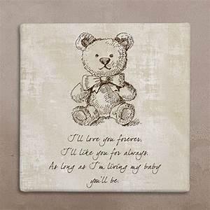 25+ best Teddy ... Cute Bear Quotes