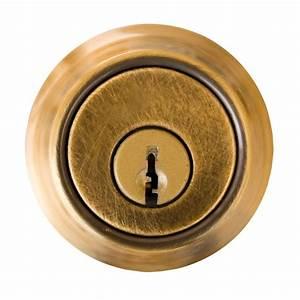 Schlüssel Abgebrochen Wer Zahlt : abgebrochenen schl ssel aus dem schloss entfernen so geht 39 s ~ Watch28wear.com Haus und Dekorationen