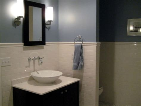 color ideas for bathroom walls bathroom wall color fresh ideas for small spaces