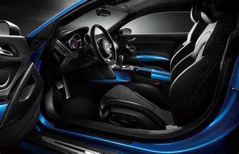 Cars Interior Design : Car Interior Design Ideas