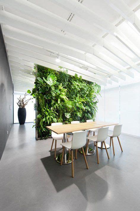 best 25 green office ideas on apartment