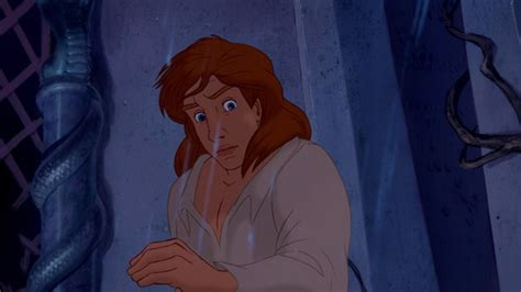 Prince Adam Images Beauty And The Beast Disneyscreencaps