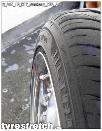 215 40 r17 ganzjahresreifen tyrestretch 8 0 215 40 r17 8 0 215 40 r17 nankang ns2 2