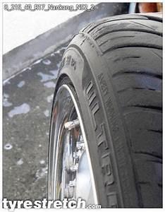 Kleber Quadraxer 2 215 55 R17 : 8 0 215 40 r17 8 0 215 40 r17 nankang ns2 2 ~ Jslefanu.com Haus und Dekorationen