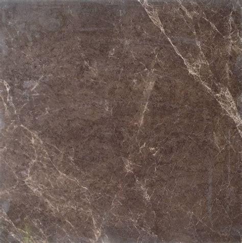 marble black olive polished marble tiles marblous