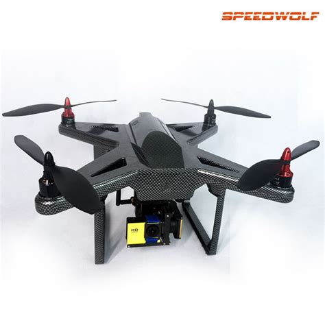 range drone with distance fpv 28 images ranger ex 2m