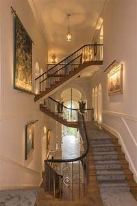 Apartments / Flats for Sale at Kingstone Lisle Park Estate ...