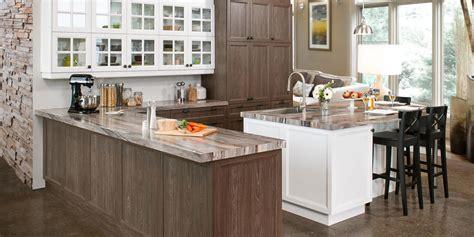 couleur de porte d armoire de cuisine conviviale cuisine polyester stratifie