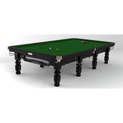 kitchen cabinets buffalo 12ft club snooker table jmc billard 2904