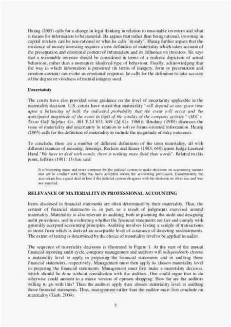 Puff And Pass Cover Letter More Loving Puff And Pass Cover Letter Collections