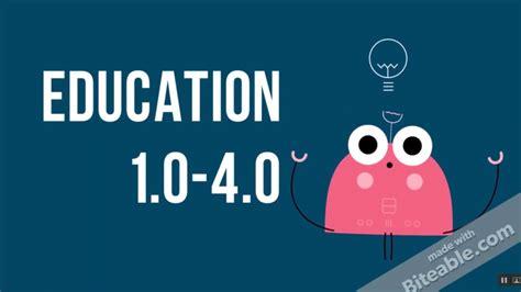 education   youtube