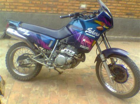 historial de motos motores py