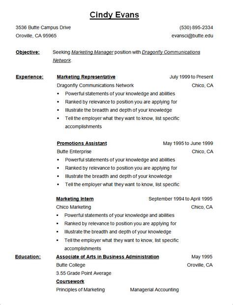Chronological Resume Template  25+ Free Samples, Examples. Lebenslauf Template Download. Cover Letter Project Manager Graduate Student. Resume Cover Letter Samples Speech Language Pathologist. Resume Job Posting Comparison. Mise En Page Curriculum Vitae Gratuit. Resume Maker Software Download. Objective For Resume Logistics. Base De Curriculum Vitae Para Rellenar Word