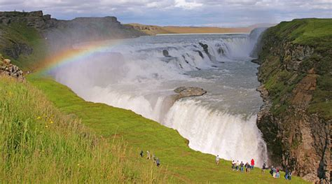 Best Time To Visit Iceland Collette Best Time For Iceland