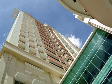 Best Price Aston Braga Hotel And Residence Bandung