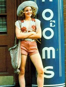 Jodie Foster: Child Stardom Twists of Fate, Taxi Driver ...