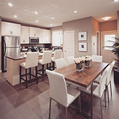 designing a small kitchen best 25 condo living room ideas on condo 6662
