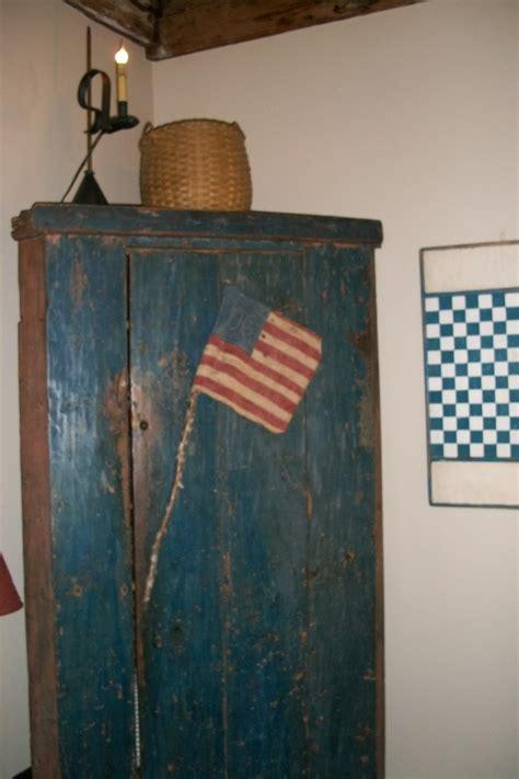 furniture primitives antiques 5302 n 1060 best antique primitive furniture utility images on
