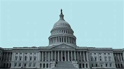 Government Cybersecurity Data Protect Agencies Gross Join