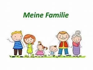 Meine Familie Und Ich Gewinnspiel : meine familie ~ Yasmunasinghe.com Haus und Dekorationen