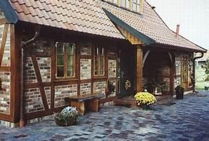 Alte Fenster Isolieren : bauidee alte baustoffe in neuen h usern blog an na ~ Articles-book.com Haus und Dekorationen