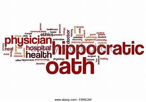 Hippocratic Stock Photos & Hippocratic Stock Images - Alamy