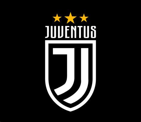 photo logo juventus